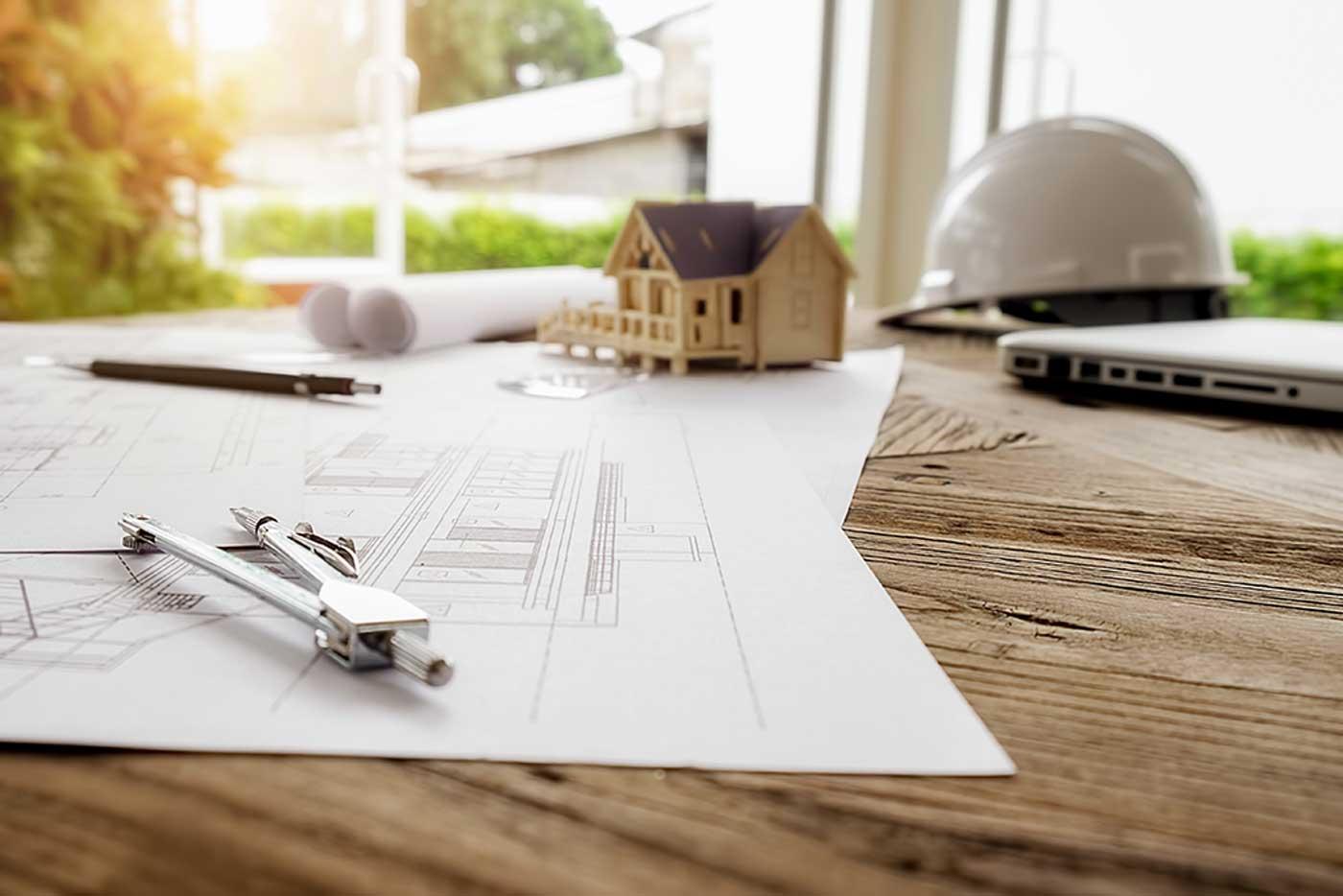 Architektura i projektowanie
